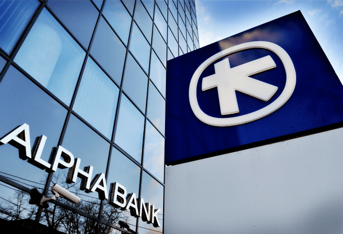 Alpha Bank: Η ώρα της αύξησης κεφαλαίου πλησιάζει – Τι να περιμένουμε