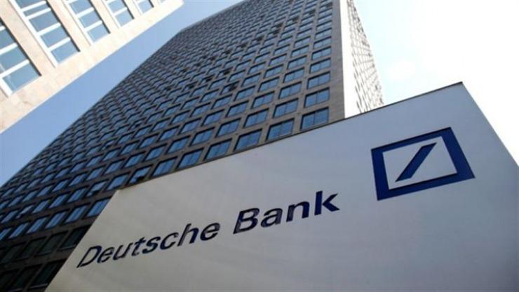 Deutsche Bank: Πώς θα κινηθούν αγορές και οικονομία μετά την πανδημία της Covid-19