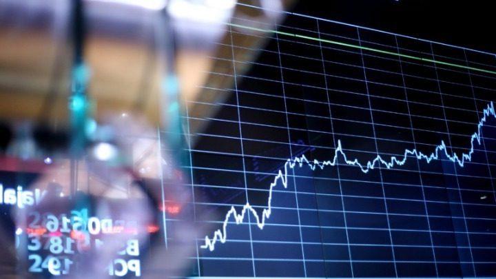 Έρευνα: Τι ''ψηφίζουν'' 257 fund managers για τις αγορές