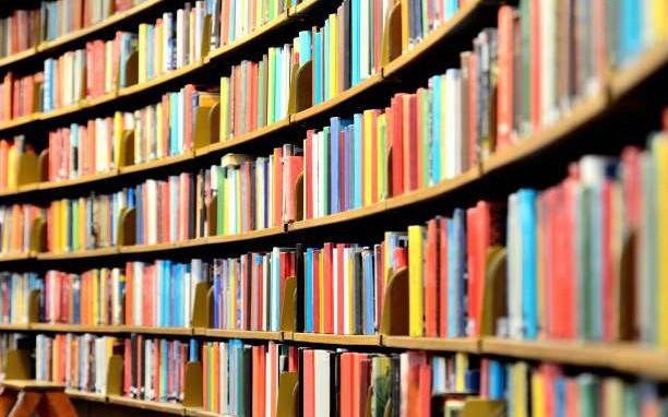 Κατεβάστε δωρεάν 42.000 βιβλία με ένα κλικ