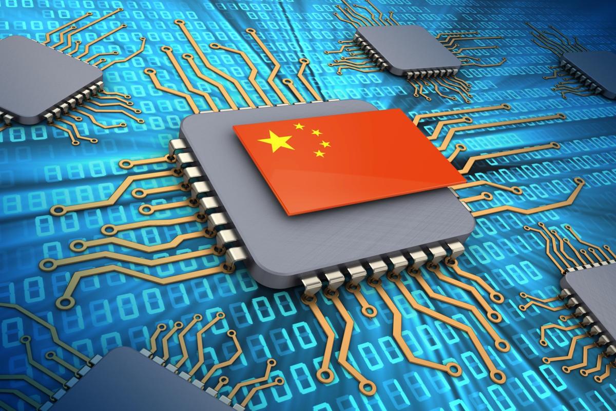 """Μετοχές κινεζικών εταιρειών: Σε ελεύθερη πτώση ως συνέπεια του """"νομοθετικού"""" πολέμου"""