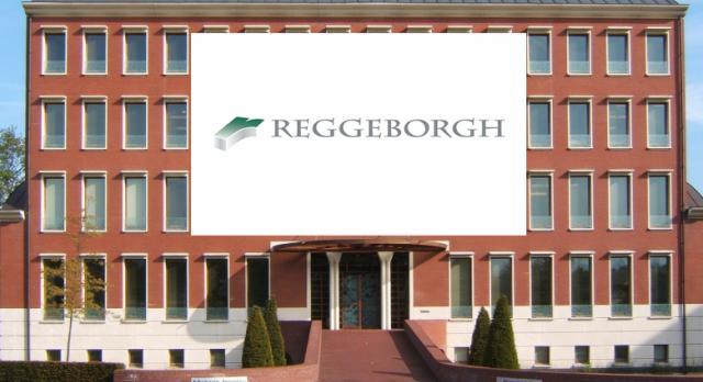 Συγκλονιστική έκθεση Επιτροπής Ανταγωνισμού - Αποκαλύπτεται η Reggeborgh που παρίστανε τον παθητικό μέτοχο στον Ελλάκτωρ - Επιβεβαίωση ΒΝ