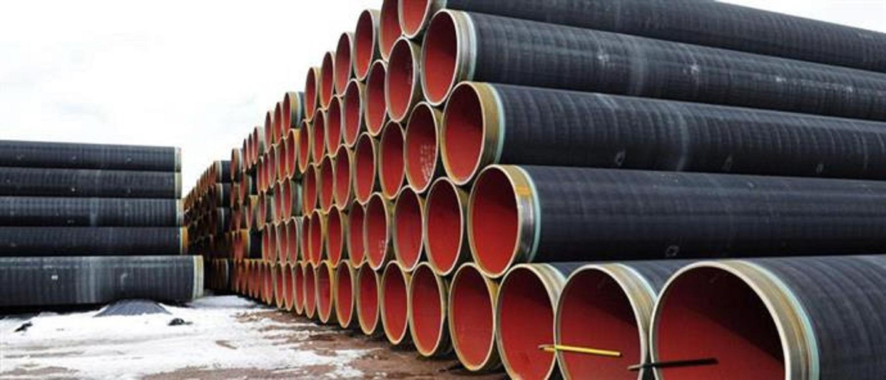 Cenergy Holdings: Διανύει φάση ανάπτυξης