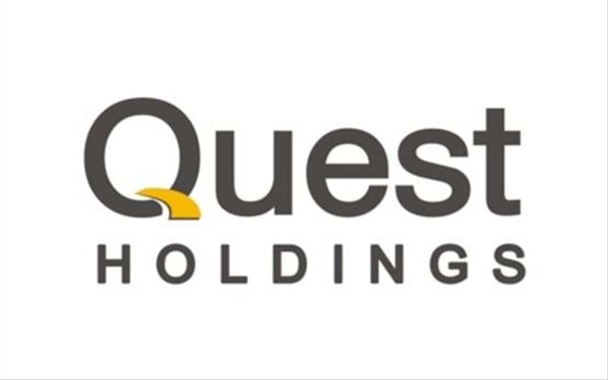 Quest Holdings: Διψήφιος ρυθμός ανάπτυξης για το 2021