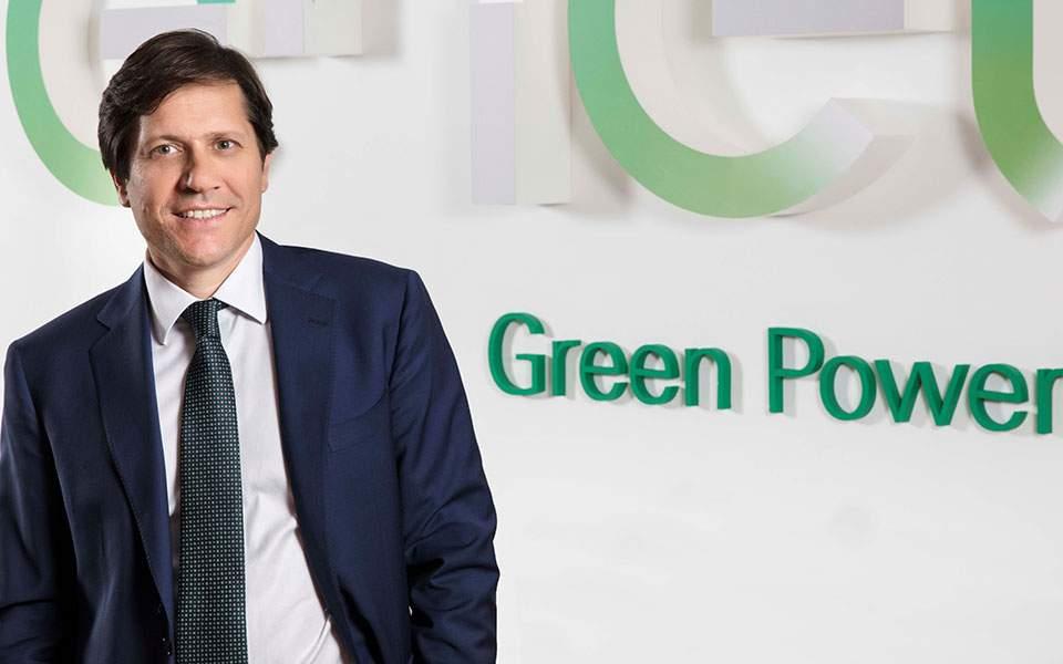 Η ενεργειακή αγορά αλλάζει και γεννά ευκαιρίες