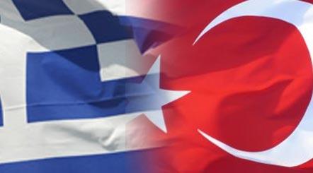 Ελλάδα - Τουρκία: Τρεις δρόμοι οδηγούν στη Χάγη