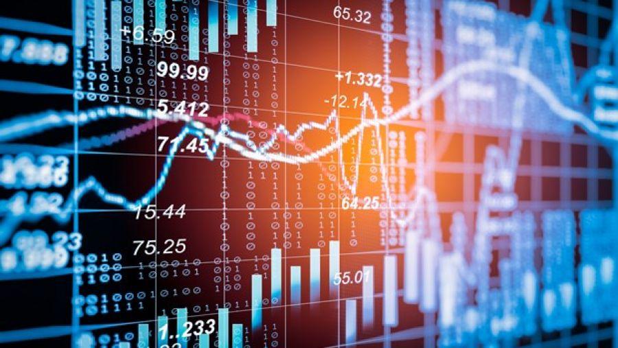 Αυξάνουν σε 40 οι εταιρείες-μέλη του δείκτη DAX