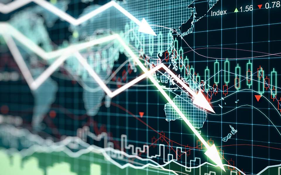 El Erian: Η παγκόσμια οικονομία σύρεται στον βάλτο ενός παρατεταμένου στασιμοπληθωρισμού