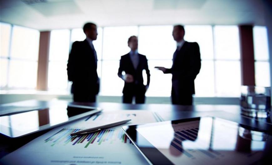 Ολοκληρώθηκε η επένδυση 8 εκατ. ευρώ στο attica City Link - 250 νέες θέσεις εργασίας