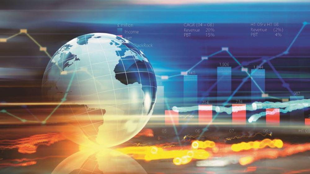 Σε ποιες μεγάλες εταιρείες καταγράφονται αγορές από τους insiders