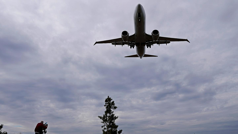 Εντός του 2021 τα πρώτα γαλλικά αεροσκάφη Rafale στην Ελλάδα