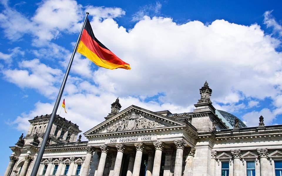 Γερμανία: Επιδεινώθηκε ο δείκτης επιχειρηματικού κλίματος του Ινστιτούτου Ifo
