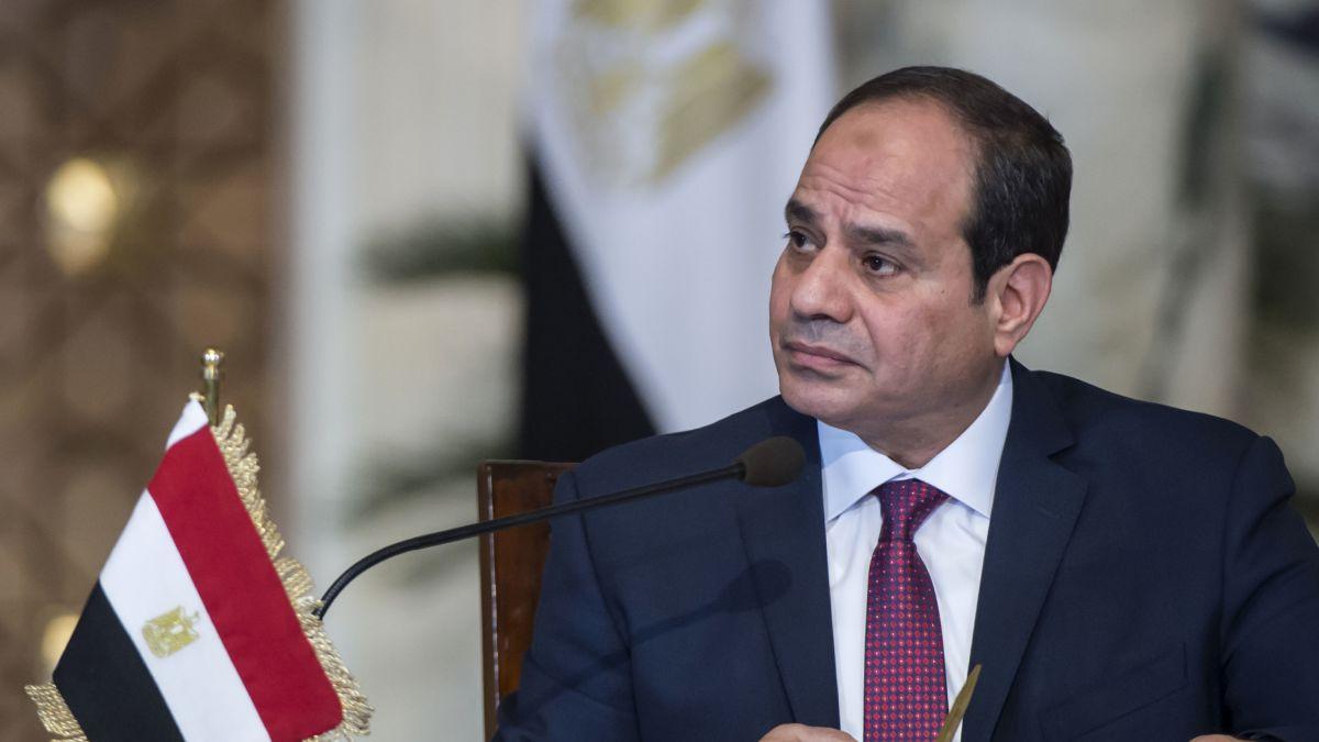 Αίγυπτος: Ιστορική εξέλιξη η συμφωνία για ΑΟΖ με την Ελλάδα