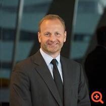 """Jakobsen (Saxo Bank): Οι επενδυτές τηρούν στάση αναμονής μέχρι να """"πέσει"""" ο Τσίπρας"""