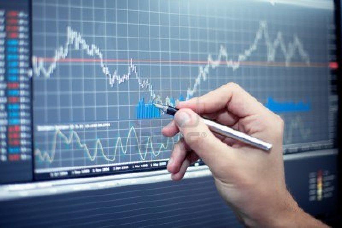 """Η χρηματιστηριακή αγορά θα βρει """"παράθυρα ευκαιρίας"""" για περαιτέρω άνοδο"""