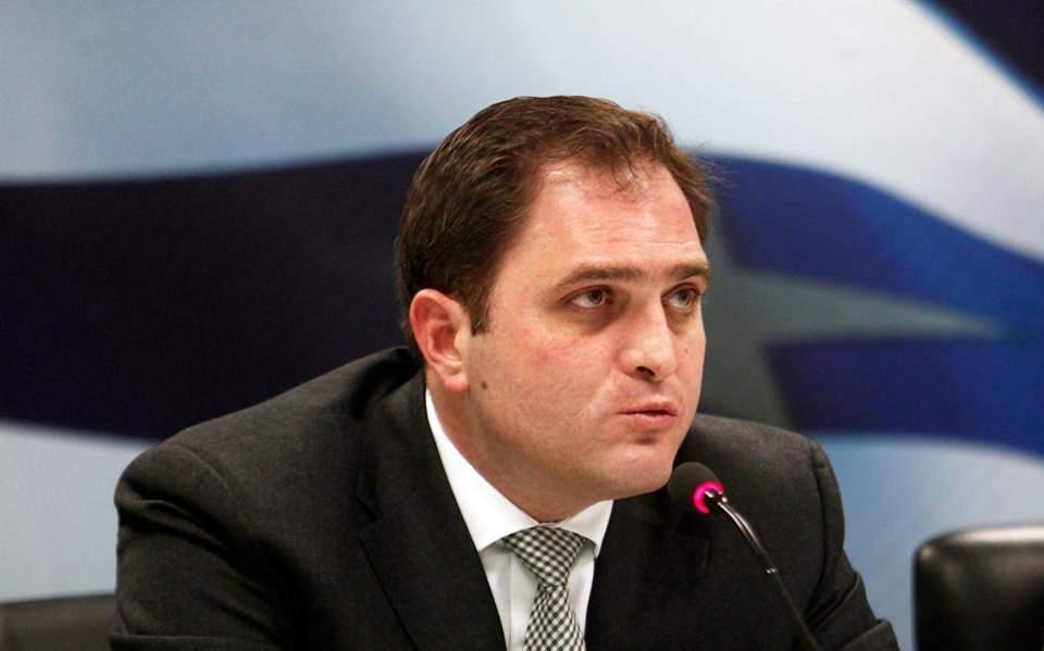 Γιώργος Πιτσιλής στην «Κ»: Εφαρμόζουμε την απόφαση του ΣτΕ για τις παραγεγραμμένες χρήσεις