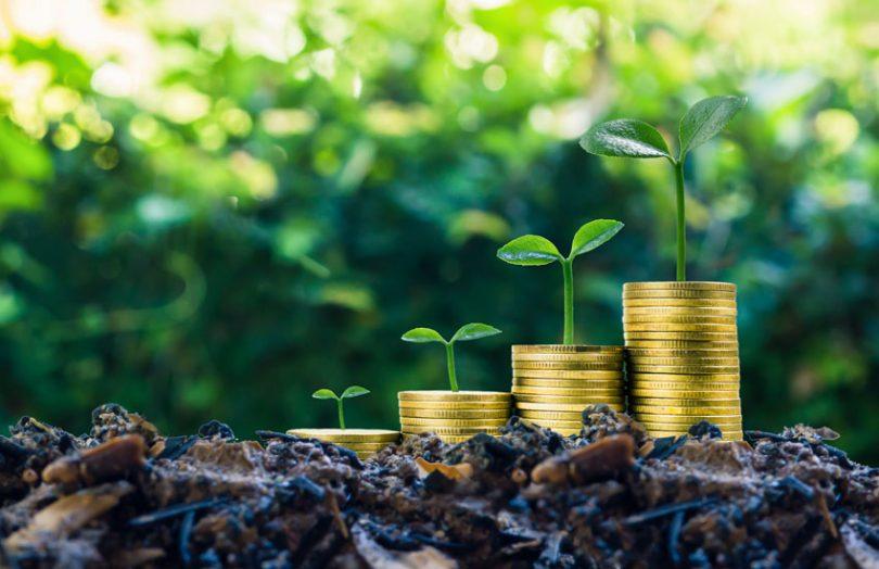 To Green Deal αλλάζει την τσιμεντοβιομηχανία