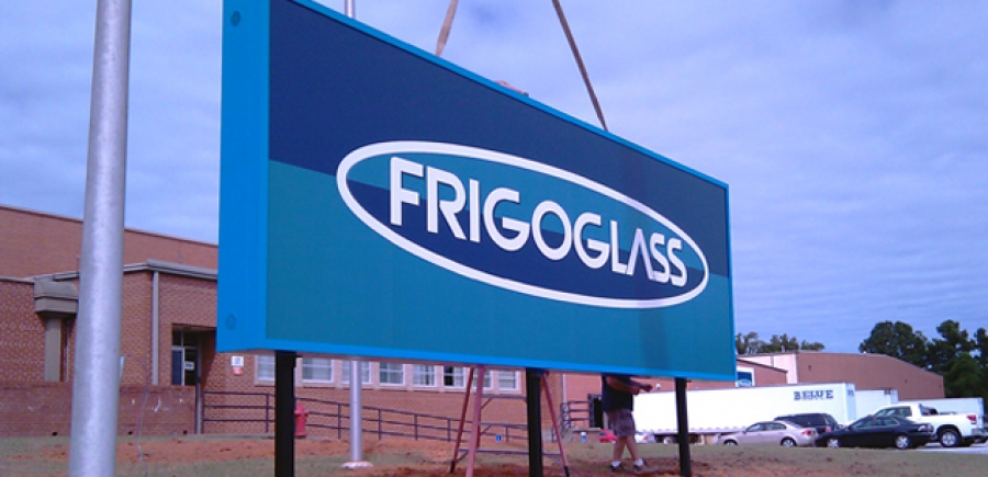 Frigoglass: Πτώση πωλήσεων - Βελτίωση εσωτερικών σχέσεων