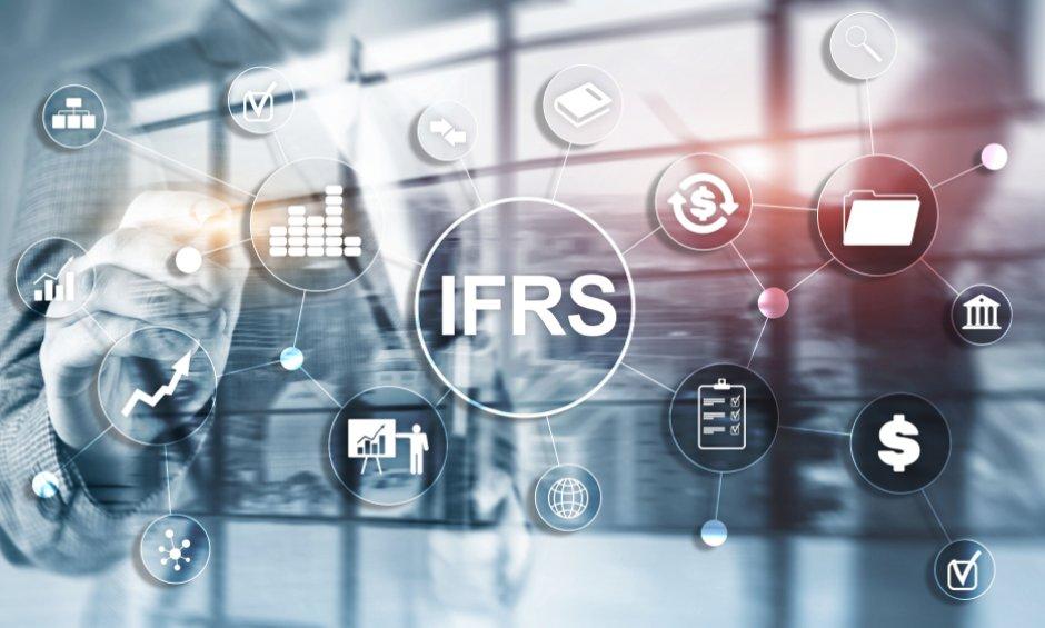 IFRS 17 και Solvency II ροκανίζουν τα κέρδη των ασφαλιστικών και φέρνουν αναγκαστικές συγχωνεύσεις