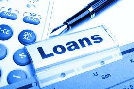 Παρατείνεται η προθεσμία για την επιδότηση τόκων δανείων ΜμΕ