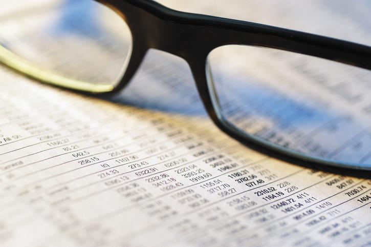 Η οφειλόμενη συντηρητική οπτική του επενδυτή