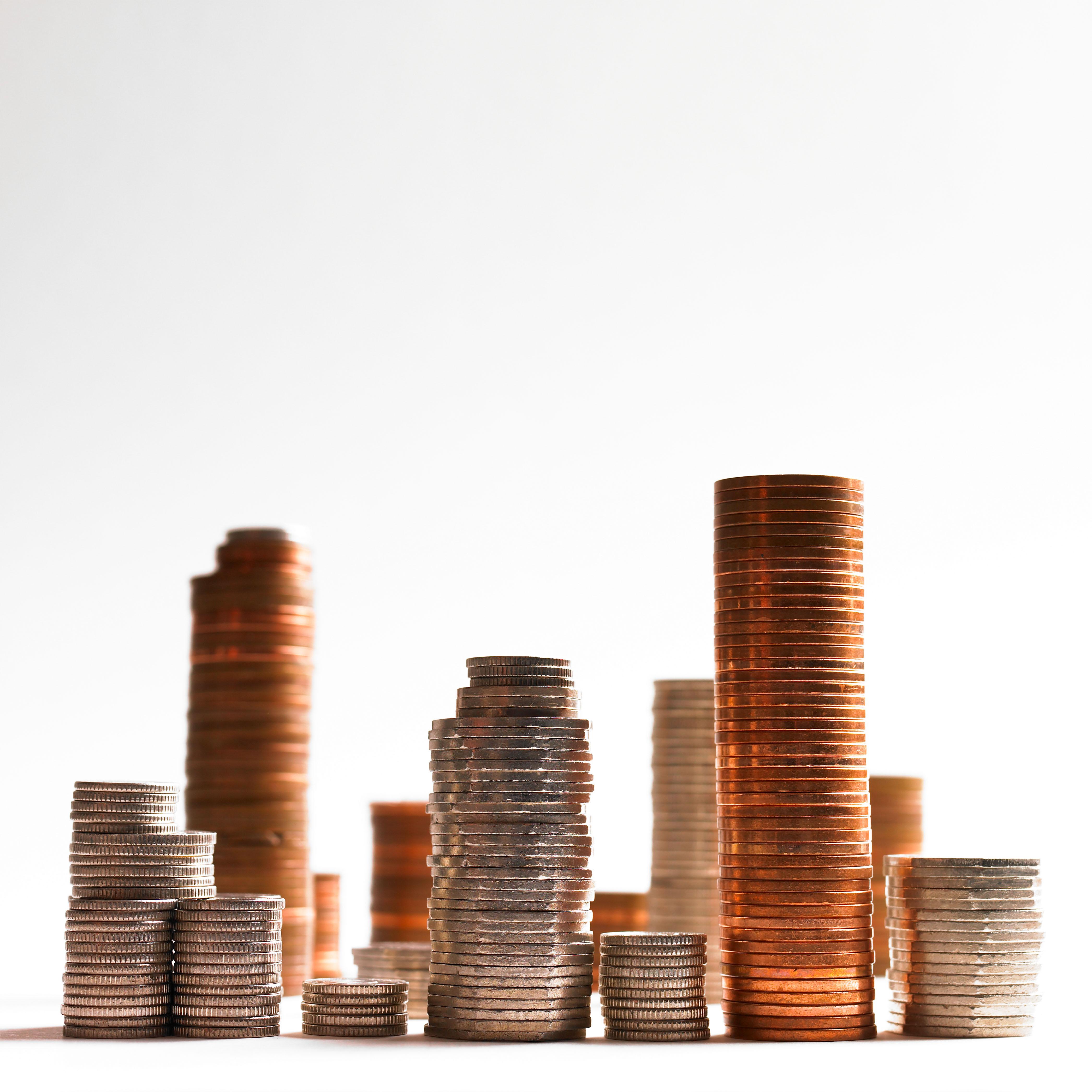 Η επανεπένδυση του μερίσματος - Πώς αυξάνει θεαματικά τις αποδόσεις σας