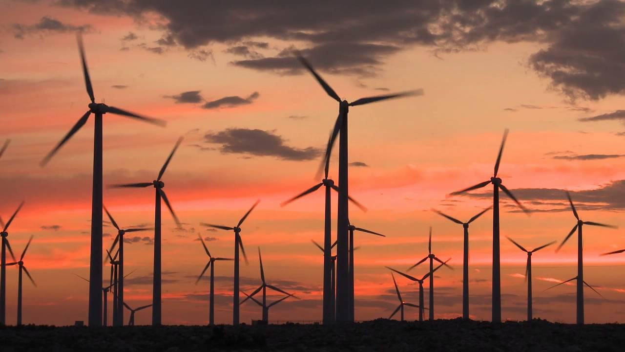"""""""Λύση ΕΦΚΑ"""" για τις ΑΠΕ προτείνει επικεφαλής της ABO Wind"""