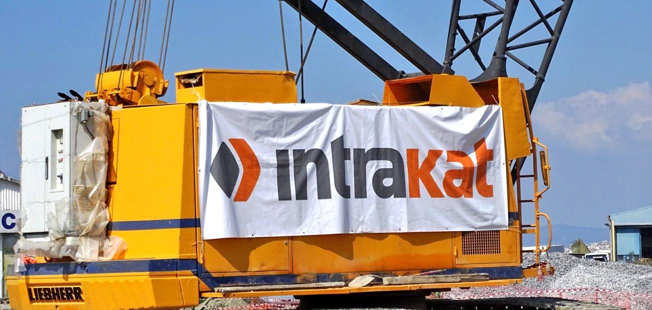 Οι αλλαγές που πυροδοτούν στον κλάδο έργα 10 δισ. ευρώ και η θέση της Intrakat
