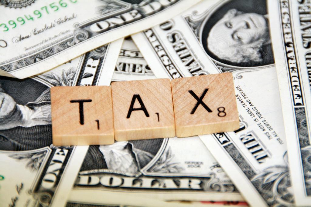 Τάσεις: Διεθνείς και εγχώριες φορολογικές ανακατατάξεις στη μετά covid εποχή;