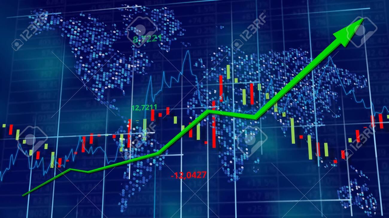 Οι προβλέψεις για το 2021 (το Θέμα - 2)