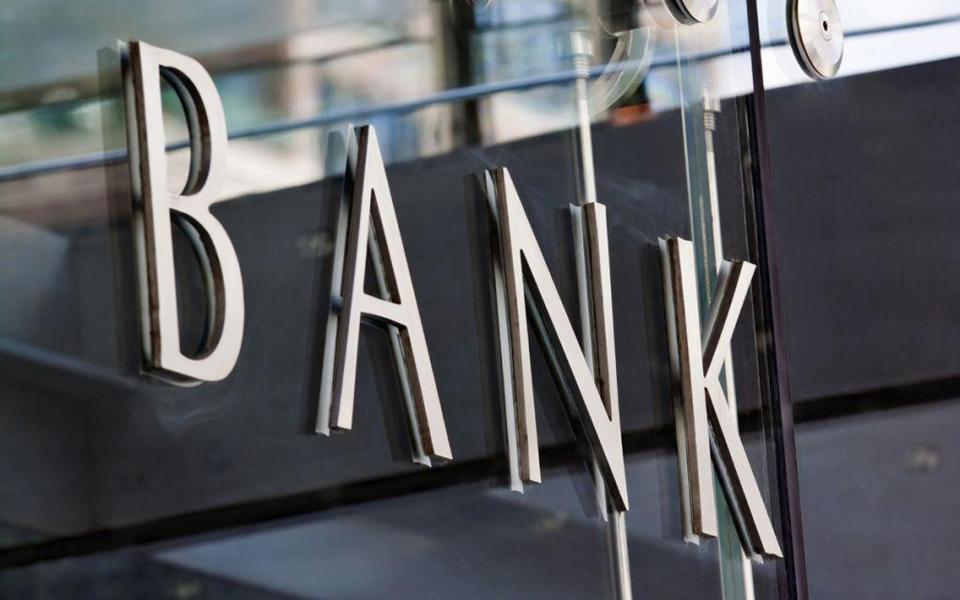 Τράπεζες: «Κλειδί» για επενδύσεις η ρύθμιση του αναβαλλόμενου φόρου – Ώθηση και από το ΑΕΠ