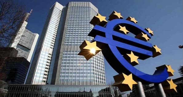 Ευρωπαϊκά χρηματιστήρια: Συνεχίζεται η πτώση εν αναμονή της συνεδρίασης της ΕΚΤ