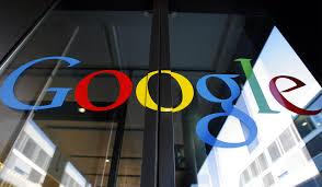 Ρωσικό πρόστιμο στην Google επειδή δεν απομάκρυνε απαγορευμένο περιεχόμενο