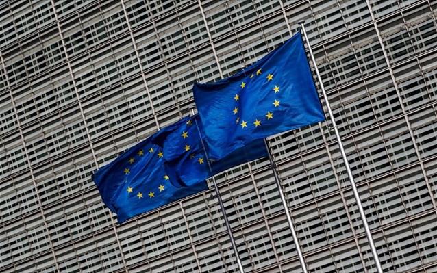 Κομισιόν: Προειδοποιητική επιστολή στην Ελλάδα για μεταφορά στο εθνικό δίκαιο της οδηγίας για την εξυγίανση των τραπεζών