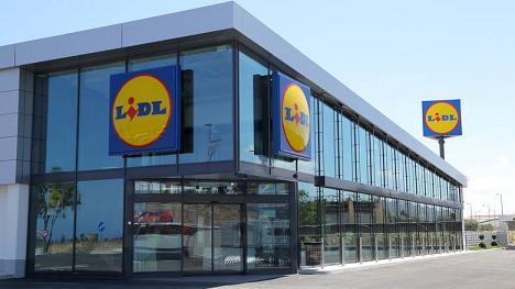 Η Lidl Ελλάς στις Τhe Most Sustainable Companies in Greece για 4η συνεχόμενη χρονιά
