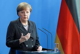 Γερμανικές εκλογές: Τι θέλουν οι επιχειρήσεις από το μέλλον «χωρίς Μέρκελ»