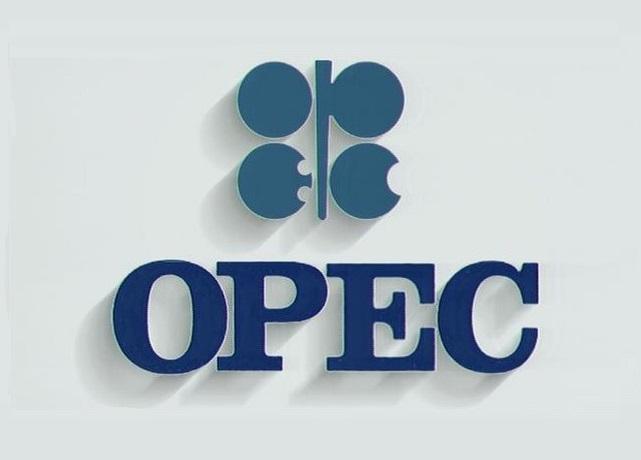 OPEC: Σταθερός στις προβλέψεις του για τη ζήτηση πετρελαίου για το 2021 και το 2022