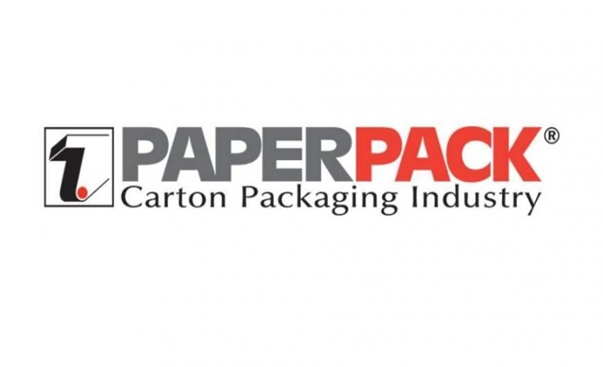 Paperpack ABEE