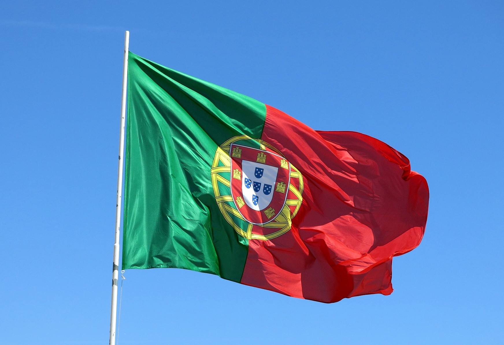 Πορτογαλία: Επιμήκυνση χρέους με ανταλλαγή ομολόγων