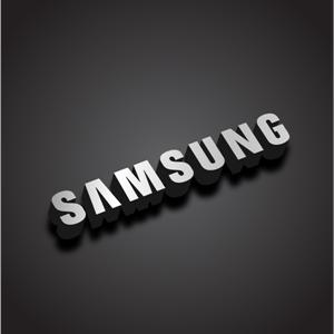 Samsung: Επενδύει 205 δισ. δολάρια στα επόμενα τρία χρόνια