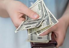 Ζημία 100 δισ. δολ. για κατασκευαστές αυτοκινήτων