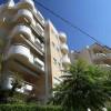 Σταθεροποίηση των τιμών κατοικιών την επόμενη διετία βλέπει ο οίκος Fitch
