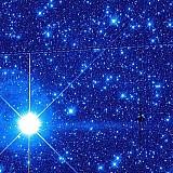 Πιο έντονη «βροχή» αστεροειδών επί 290 εκατ. χρόνια