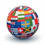 ΙΟΒΕ: Χαμηλότερη παγκόσμια ανάπτυξη κατά το 2019