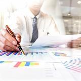 Ανάλυση της εμπορευσιμότητας των εισηγμένων μετοχών