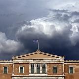BBC: Η Ελλάδα έσωσε το ευρώ, αλλά θα πληρώνει χρέη για πολλές δεκαετίες