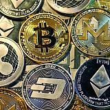 Riksbank: Δεν θα ξεφύγει το Bitcoin από τη ρυθμιστική εποπτεία