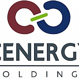 Cenergy Holdings - 2