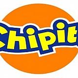 Chipita: Από τα γαριδάκια στον Κηφισό στην αγκαλιά της Mondelez