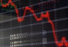 Χρηματιστήριο της Αθήνας: Η καταστροφική δεκαετία 2010 – 2019 - Γεγονότα και διδάγματα